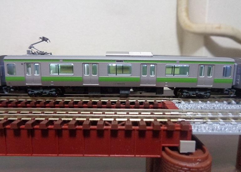 DSC09493.jpg