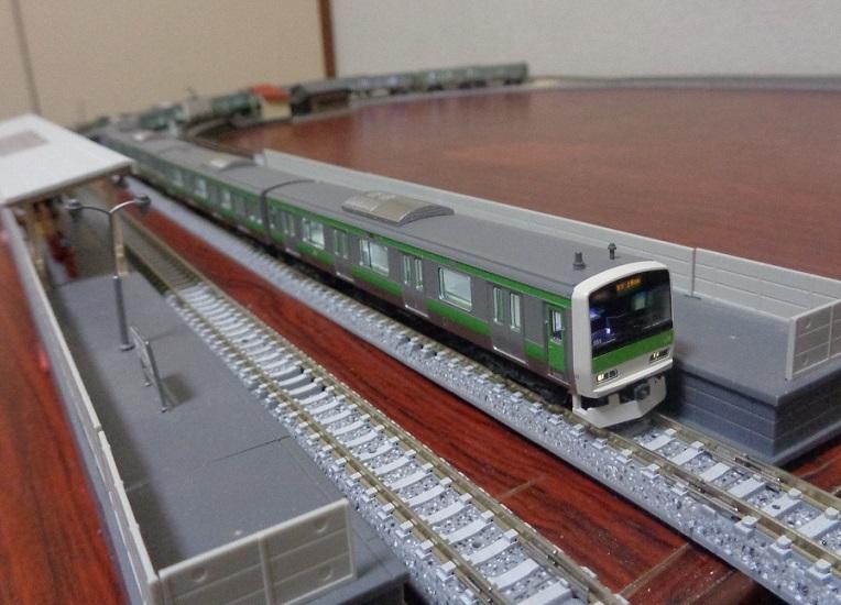 DSC09517.jpg