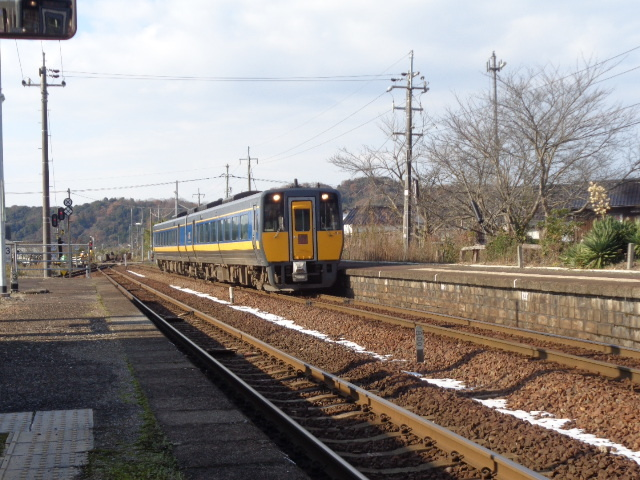 DSC09816.jpg