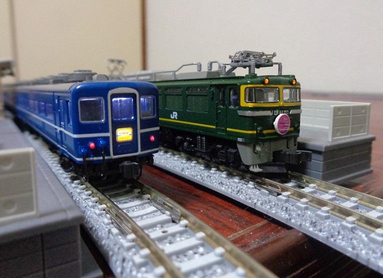 DSC09914.jpg