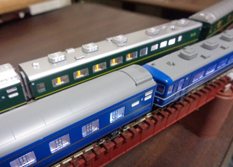 DSC09918.jpg