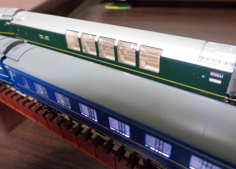DSC09919.jpg