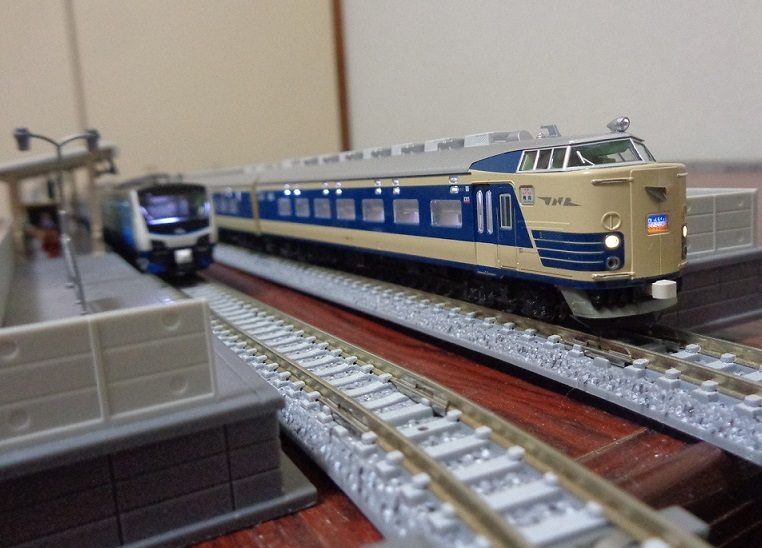 DSC09922.jpg