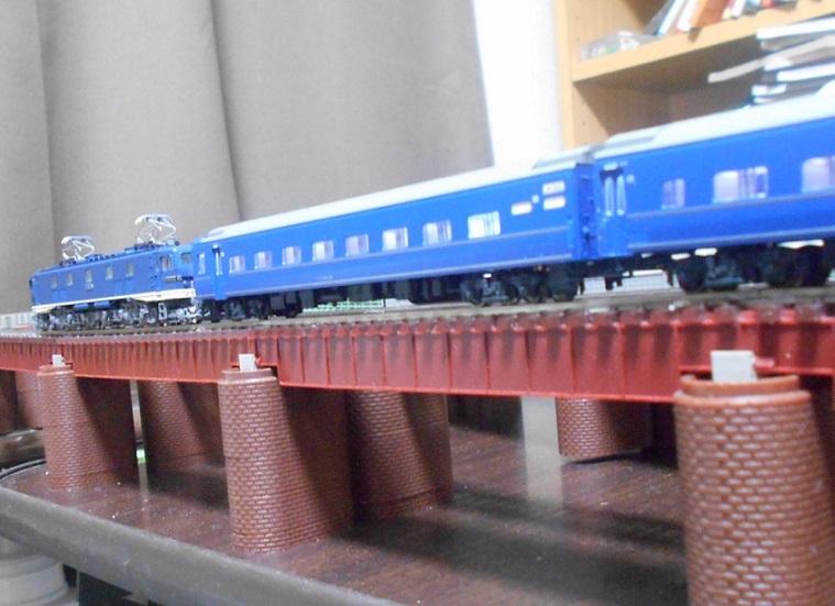 DSCN7463.jpg