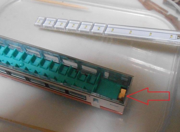 DSCN8021.jpg