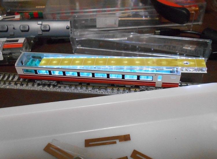 DSCN8022.jpg