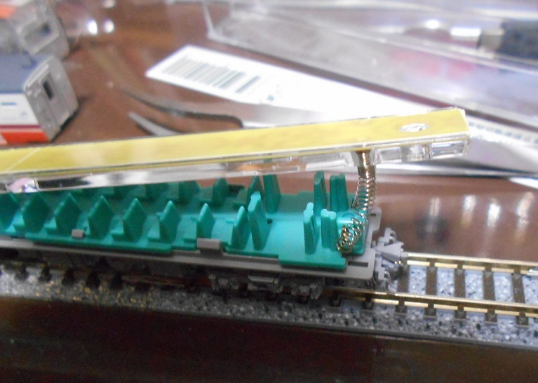 DSCN8024.jpg
