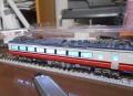 DSCN8025.jpg