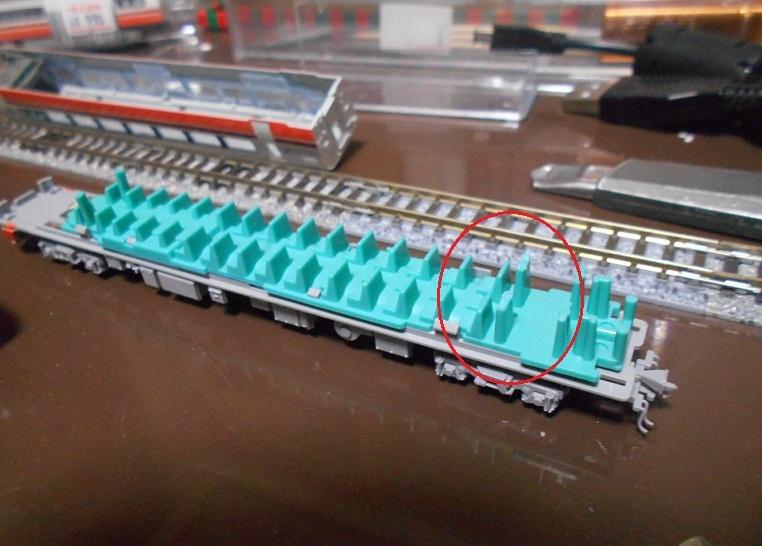 DSCN8026.jpg