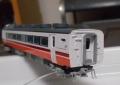 DSCN8041.jpg