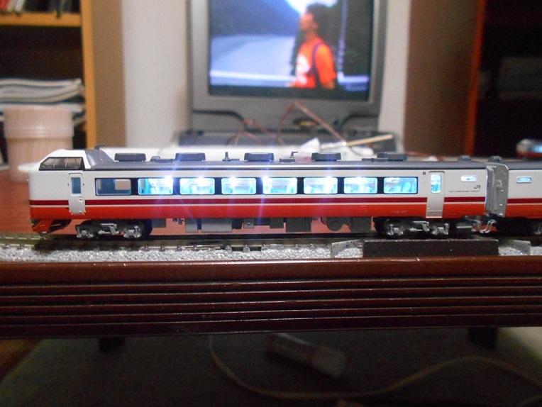 DSCN8045.jpg