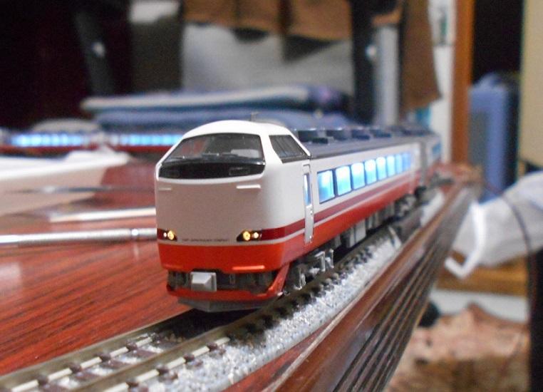 DSCN8047.jpg