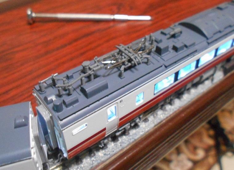 DSCN8052.jpg