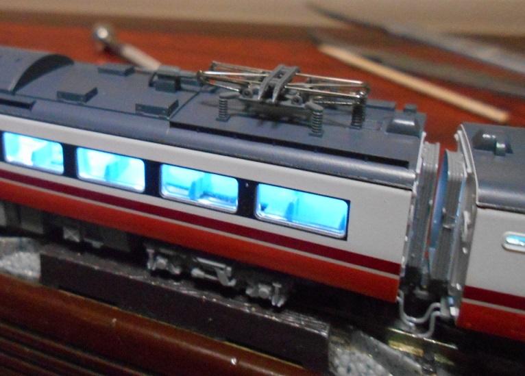 DSCN8053.jpg