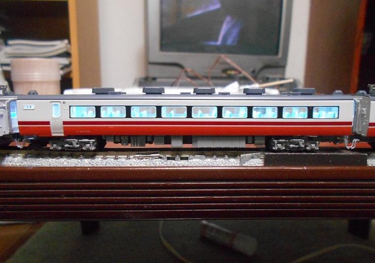 DSCN8055.jpg