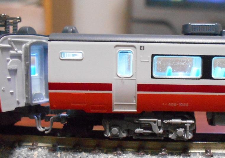 DSCN8056.jpg