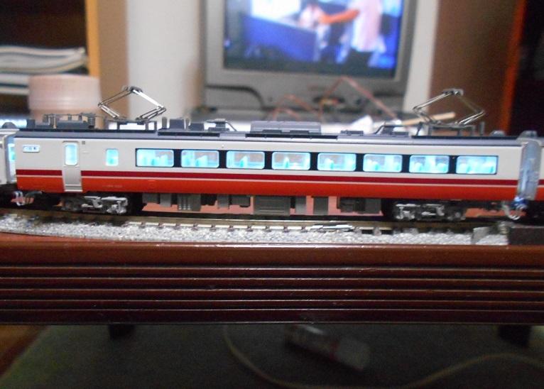 DSCN8059.jpg