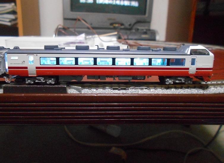 DSCN8062.jpg