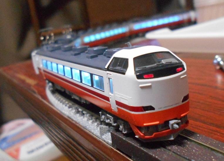 DSCN8065.jpg