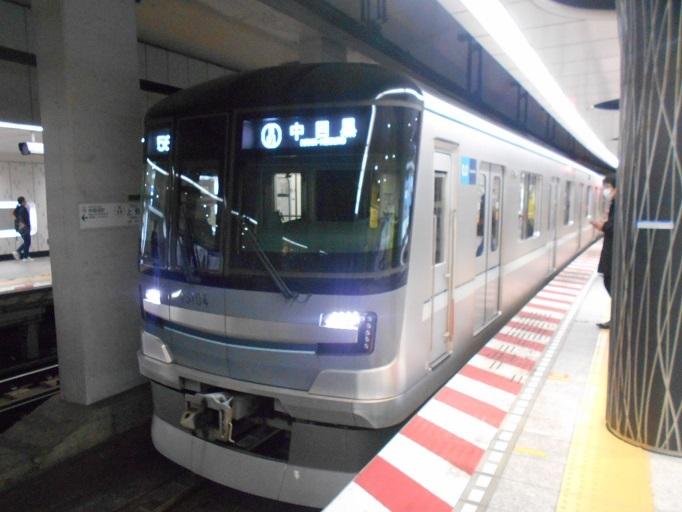 DSCN8137.jpg