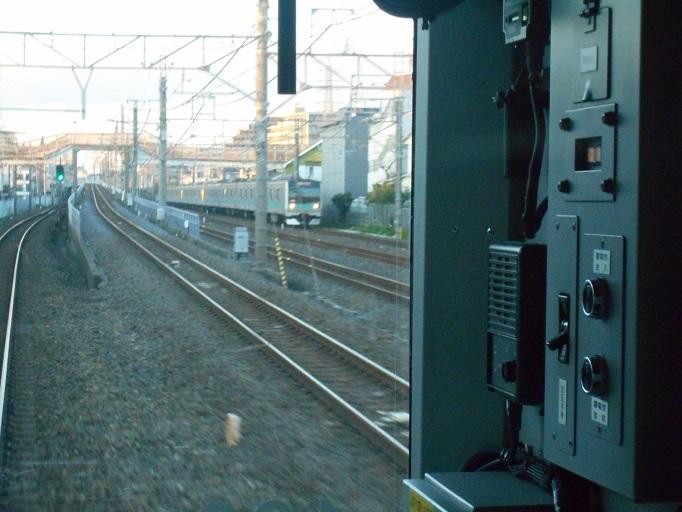 DSCN8147.jpg