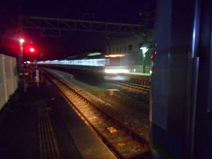 DSCN8150.jpg
