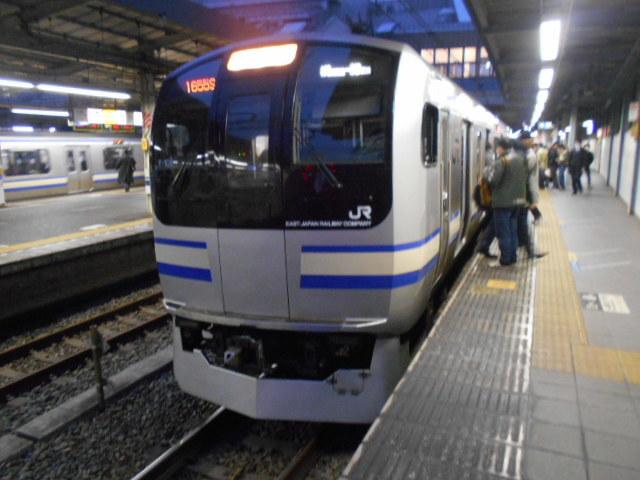 DSCN8255.jpg