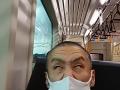 DSC_0047_20201109001947208.jpg