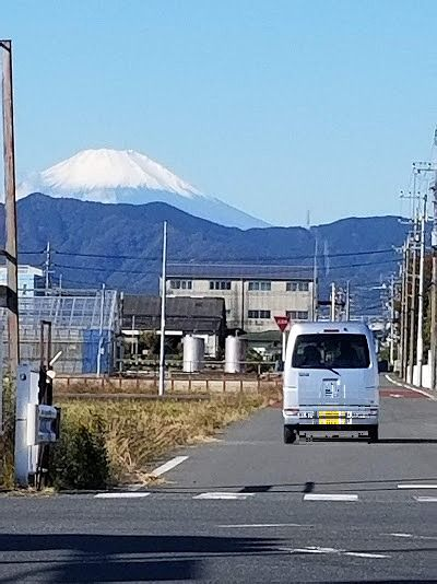 huji_20201105160019f7b.jpg