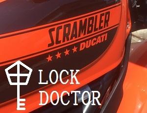 ducati-scrabler.jpg