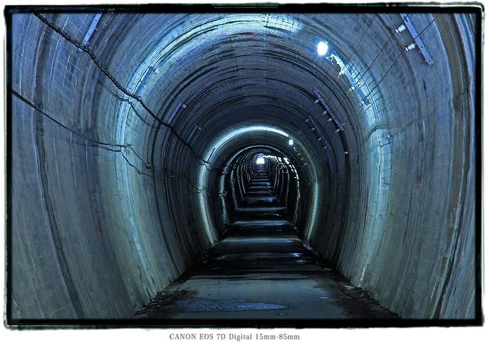 夏焼隧道2002natsuyakitunnel01.jpg