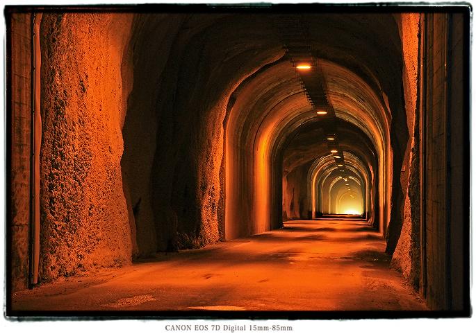 佐久間ダムトンネル郡2002sakumatsuika02.jpg