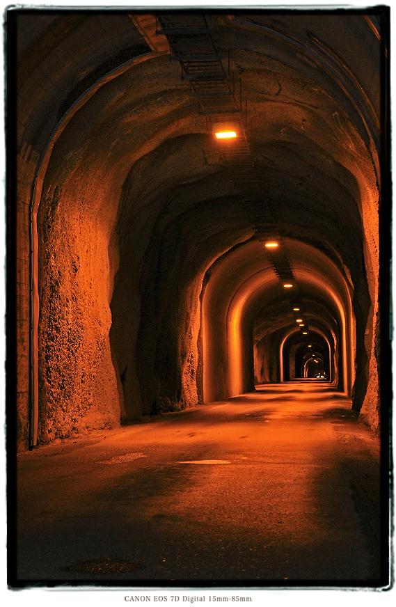 佐久間ダム隧道2002sakumatsuika04.jpg