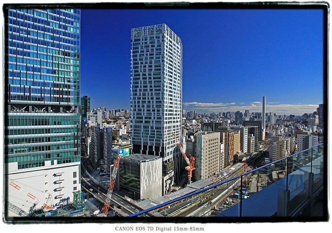 2003tokyoshibuya.jpg