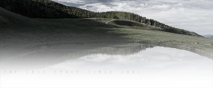 2006tenkunoiketop.jpg
