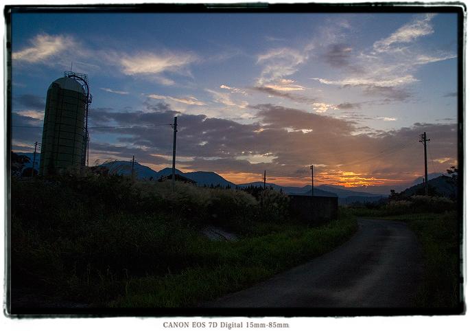 2009kfarm010.jpg