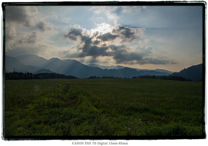2009kfarm011.jpg