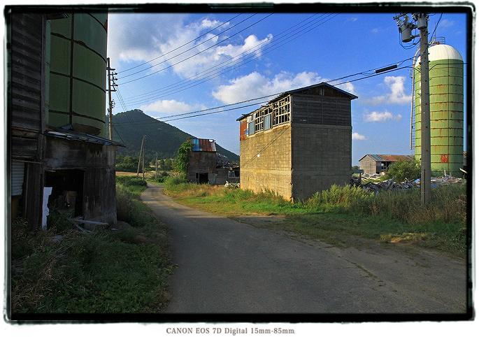2009kfarm013.jpg