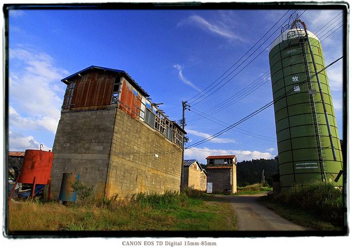 2009kfarm014.jpg