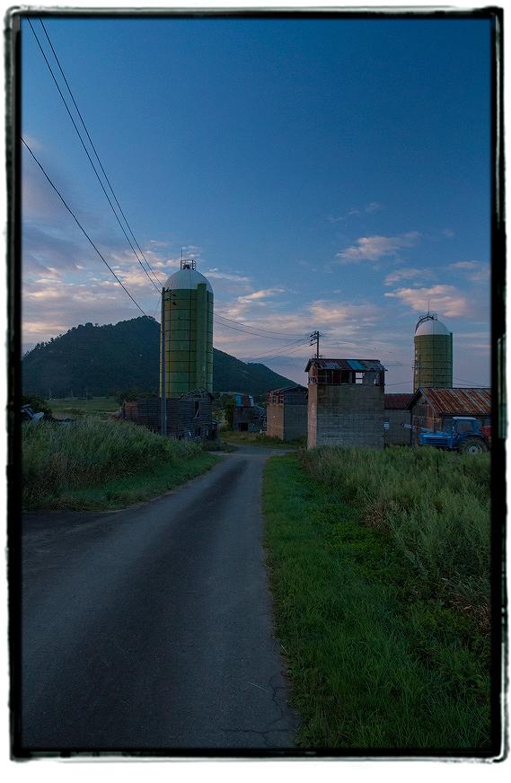 2009kfarm07.jpg