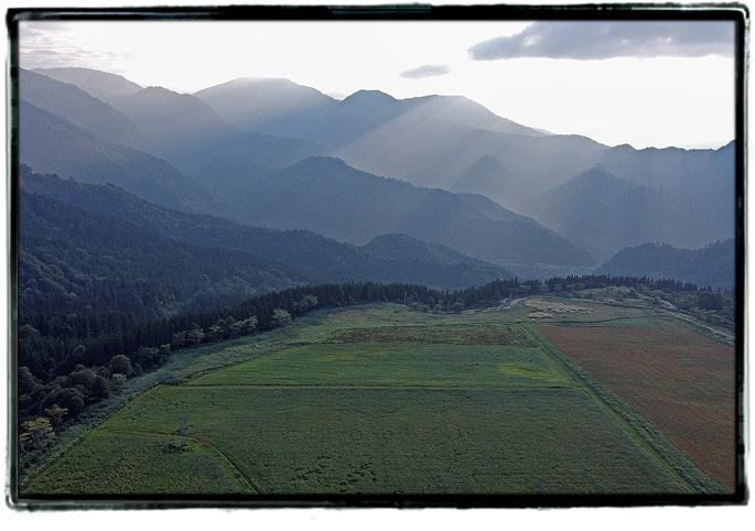 2009kfarmd0106.jpg