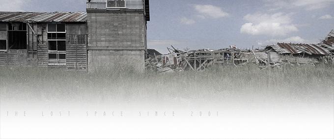 2009kfarmtop.jpg