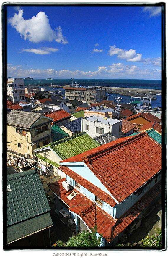 2010kamishima05.jpg