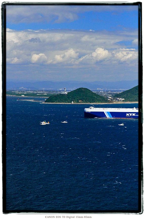 神島灯台と伊良湖岬2010kamishima11.jpg