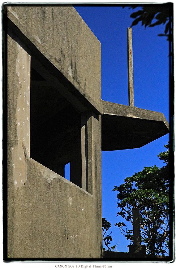 神島監的哨2010kamishima12.jpg