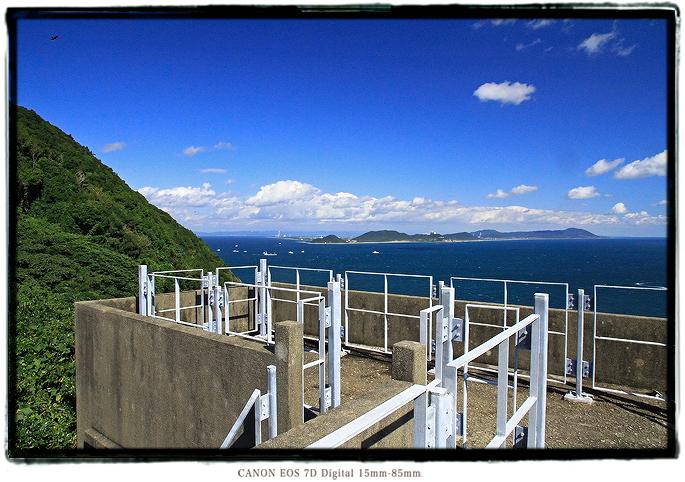 2010kamishima21.jpg
