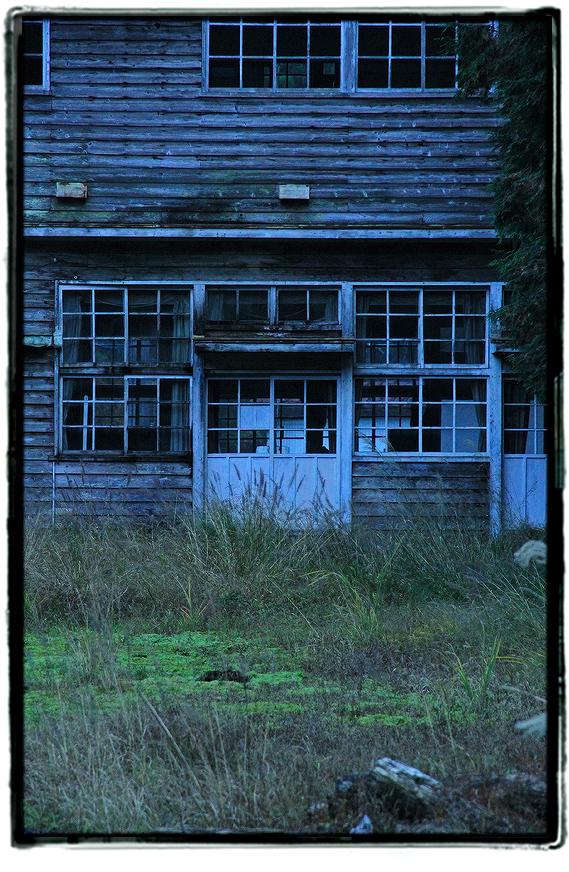 岐阜の廃校2011gifuhaiko01.jpg