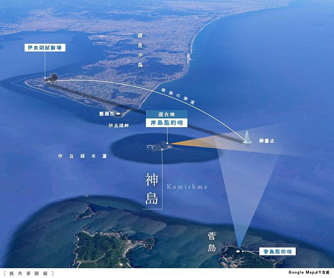 伊良湖試験場と神島監的哨地図2011kamishimamap.jpg