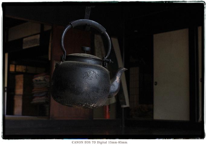 大平宿2011nagano0208.jpg