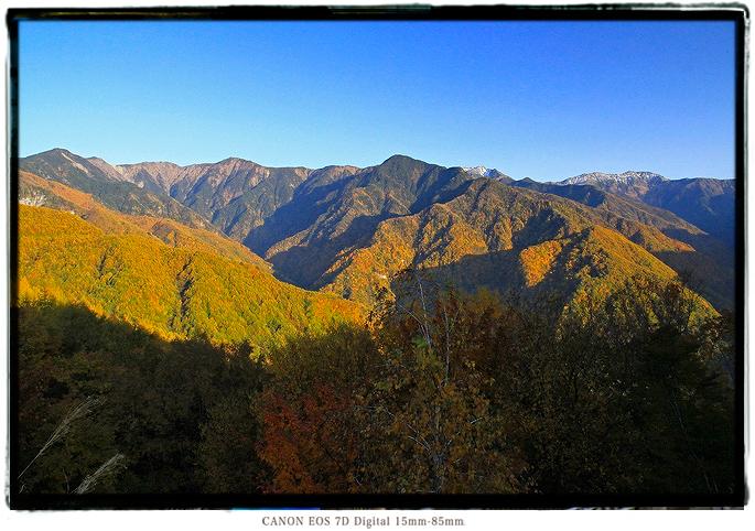 夕立神パノラマ展望台2011nagano0306.jpg